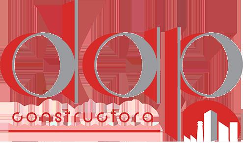 DAP CONSTRUCTORA